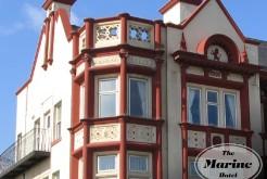 marinehotel1