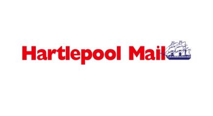 Hartlepool News and Weather