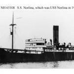 norlina