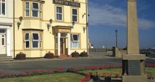 norton-hotel