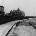 seaton 1902