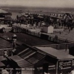 seaton amusements 1935