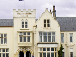 staincliffehotel3