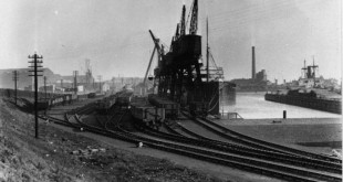 union_dock_1920