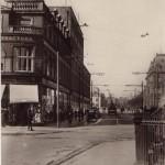 victoria road 1930