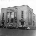 yorkshire bank 1970