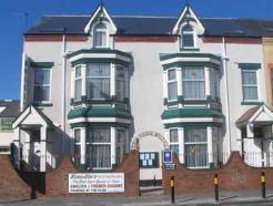 Hartlepool Hotels Amp Accommodation This Is Hartlepool